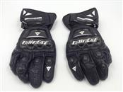 DAINESE Outdoor Sports RACING GLOVES